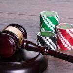 New Zealand's Regulated Casinos
