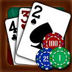 baccarat-apps