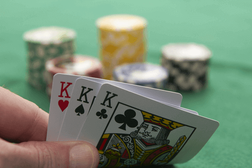 play-three-card-poker-in-new-zealand