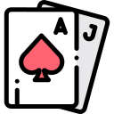 tips to win blackjack