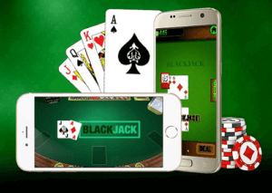 mobile blackjack New Zealand