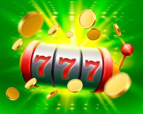 join the best online pokies tournaments