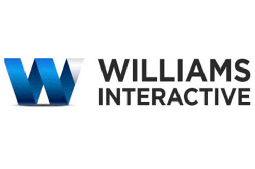 Williams Interactive Mobile Gaming