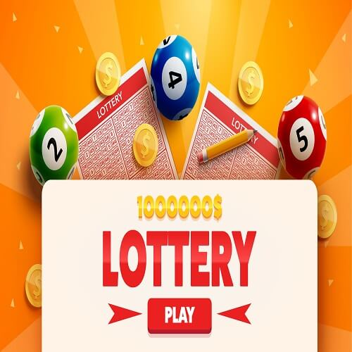 Types of Kiwi Lotto Tickets