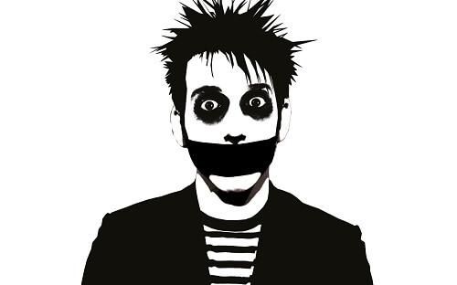 tape-face-nz-comedian