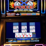 Poker Machines NZ