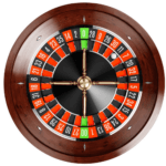 Roulette Strategy NZ