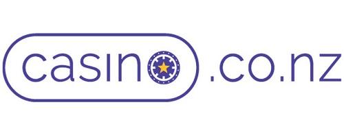Casino.co.nz Launch New Review Website in NZ