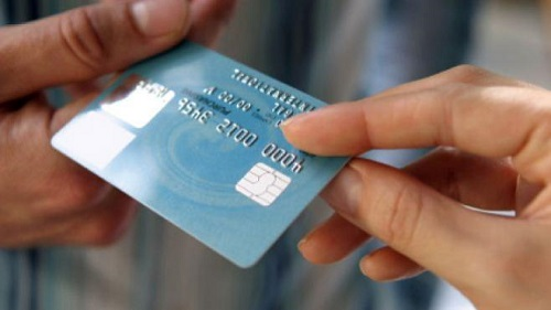 New Zealand Credit Card Restrictions