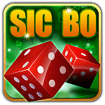 Play Sic Bo in NZ