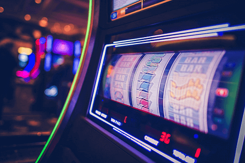 Why are Gambling Studies Interpreted So Badly?
