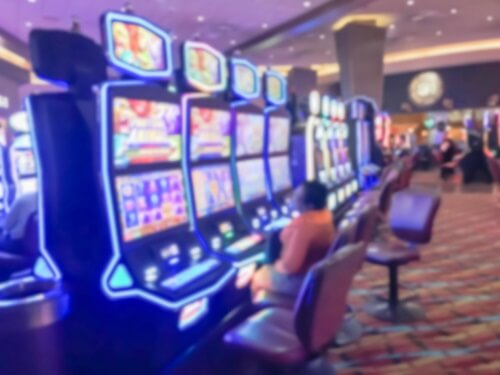 Over 90 Southlanders Request Problem Gambling Help
