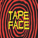 nz-tape-face-at-harrahs