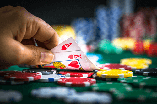 top blackjack questions answered