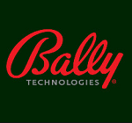 Bally Technologies NZ