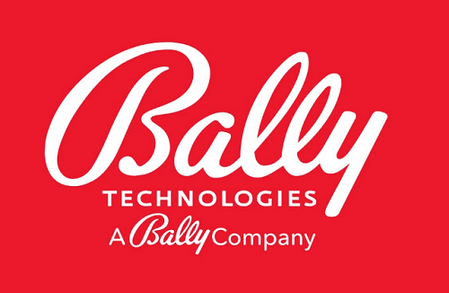 Bally Technologies New Zealand