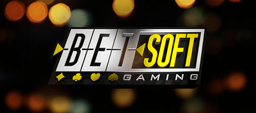 Betsoft Gaming Inks Extension Deal with Leonbets