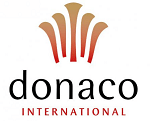 Donaco International Limited NZ