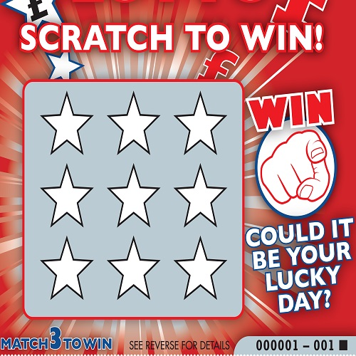 FAQs Scratch Cards NZ