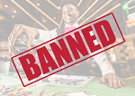 Gambling adverts NZ