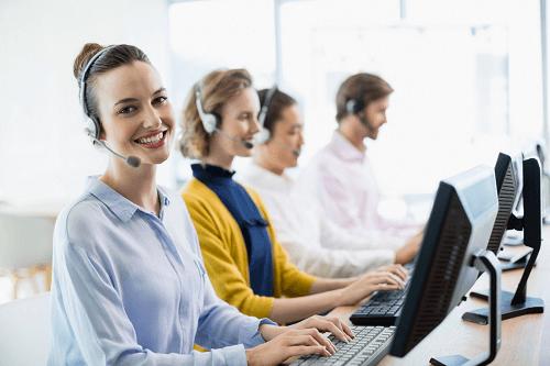 JokaRoom Customer Care