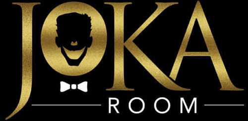 Jokaroom Casino for NZ players
