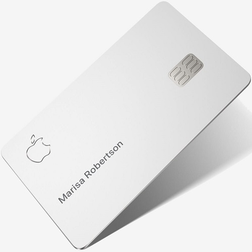 NZ Apple Credit Card Restrictions