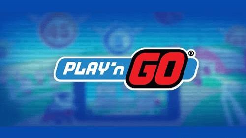 Play'n Go Casinos in New Zealand