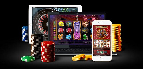 NZ-mobile-casino-terms