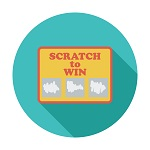 NZ-mobile-scratch-cards