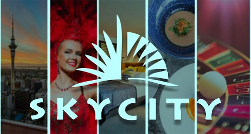 New Online SkyCity Casino NZ