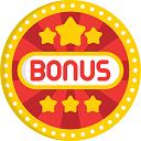 New Zealand Online Casino Bonuses
