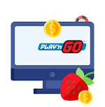 Play n Go Casino for Kiwi Players