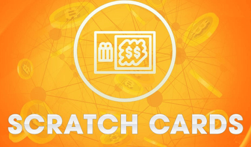 Scratch Card Rules NZ