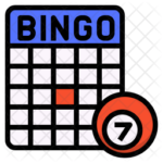 Strategy for Bingo Players