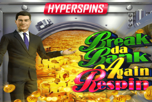 break-da-bank-again-respin-available-at-nz-microgaming-casinos