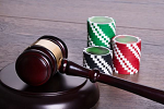 New Zealand Gambling Laws