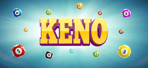 How to Create a Keno Strategy