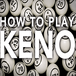 keno-how-to-play