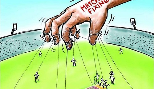 match-fixing-nz