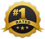 Top rated casino in NZ