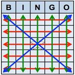 simple-bingo-rules-nz