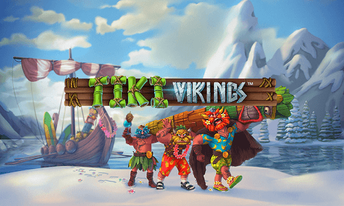 tiki-vikings-slot-review-new-zealand