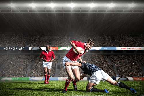 top-rugby-betting-odds-new-zealand