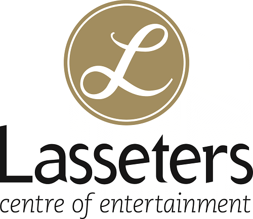 Lasseters Casino AU