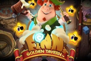 Finn's Golden Tavern Game Play & Features