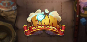 Finn's Golden Tavern Pokie Launched at NZ NetEnt Casinos