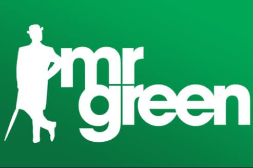 Mr. Green Casino NZ