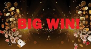 big win casino nz