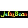 Kasino Jelly Bean